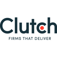 Featured by Clutch