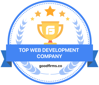 Top Web Development Agency