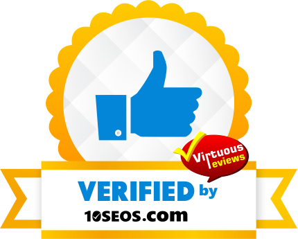 10 SEO Verified