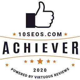10SEOS ACHIEVER AWARDS